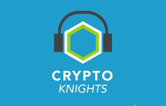 Learn Blockchain: Blockchain Learning Center | Codementor