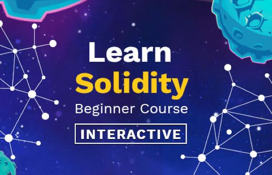 Learn Blockchain: Blockchain Learning Center   Codementor